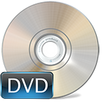 Burn your own DVD! Members get acccess to the full retail ISO disc image anyone can burn on your DVD burner and watch the Nude Gym title on your TV, just like the retail version!