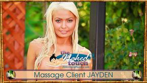 Meet Jayden!