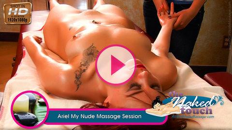 massage girls oslo sex app